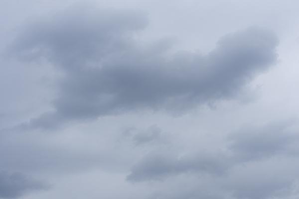空コレ-11