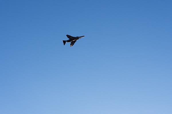 飛行機空-3