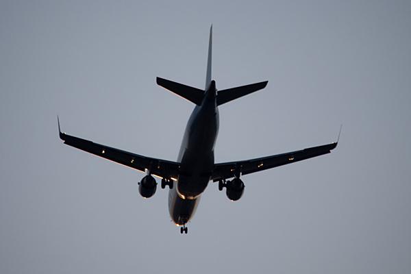 飛行機空-10