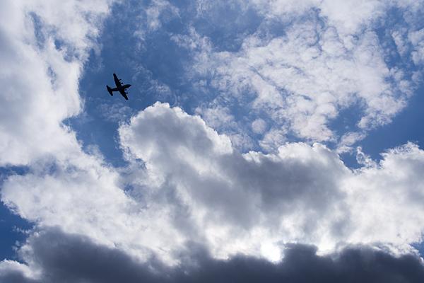 飛行機空-2