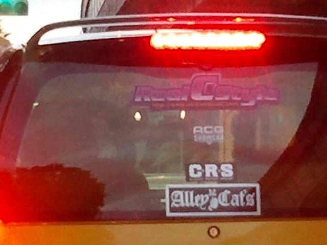 CRS.jpg