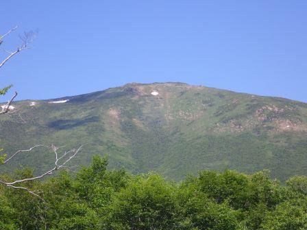 IMGP2268 至仏山