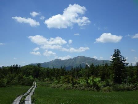 IMGP2286 至仏山