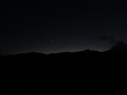 IMGP2330 金星と木星