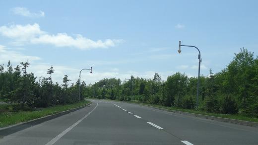 s-新十津川駅ドライブ (12)