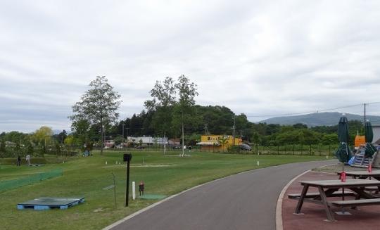 s-まなびの里公園PG場 (4)