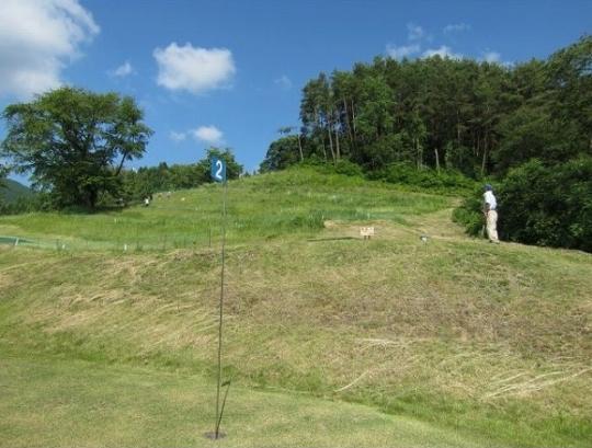 s-鹿角パークゴルフ公園 (5)