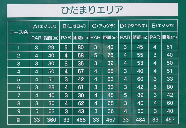 旭川嵐山PG (2)
