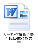 201507201436385c0.png
