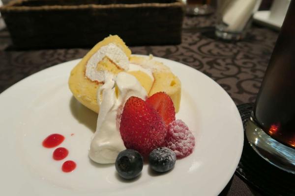 Queen Cafe(クイーンカフェ)
