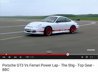 ポルシェ996GT3_Ferrari_BBC1
