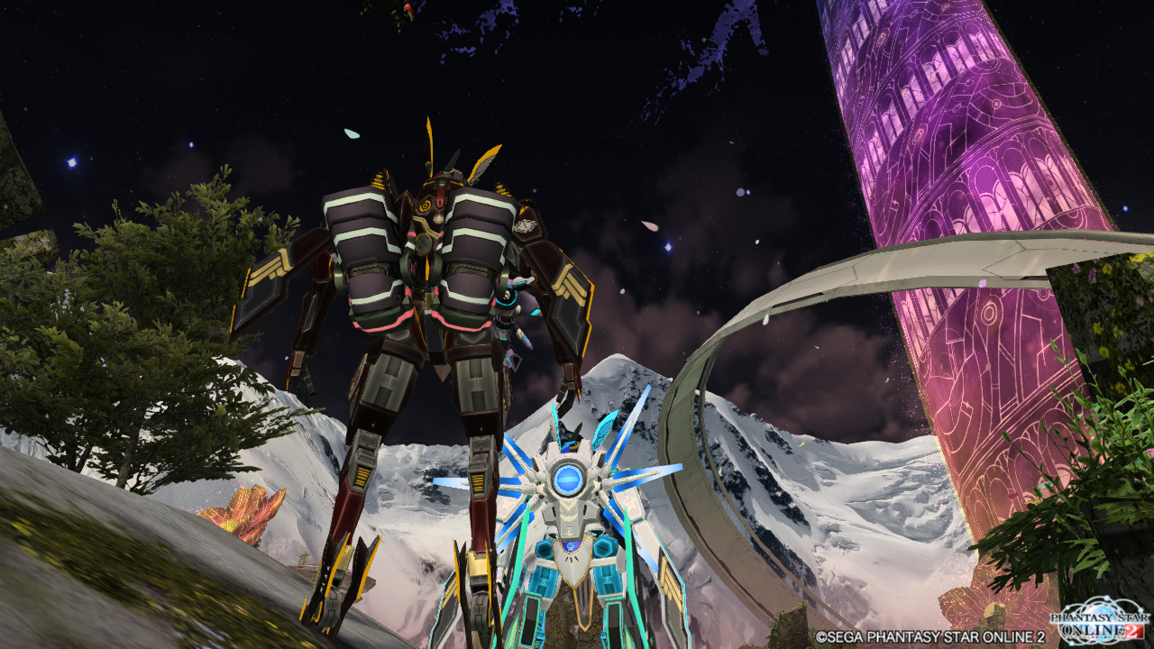 pso20141229_205615_000.png
