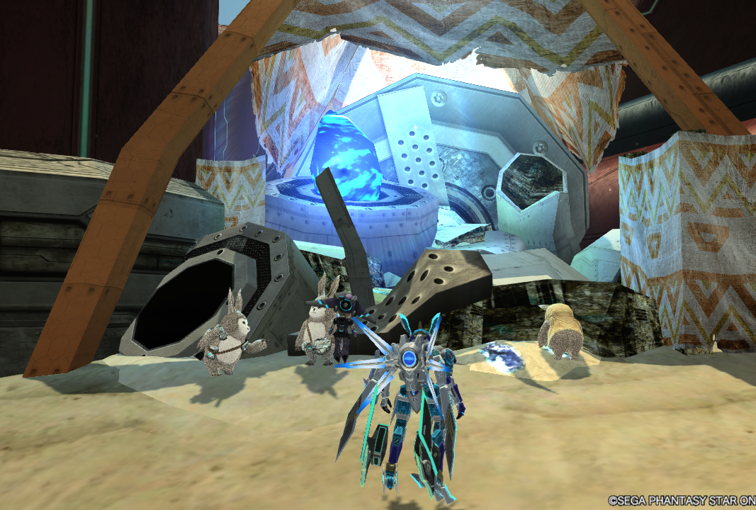 pso20141229_212214_005.png