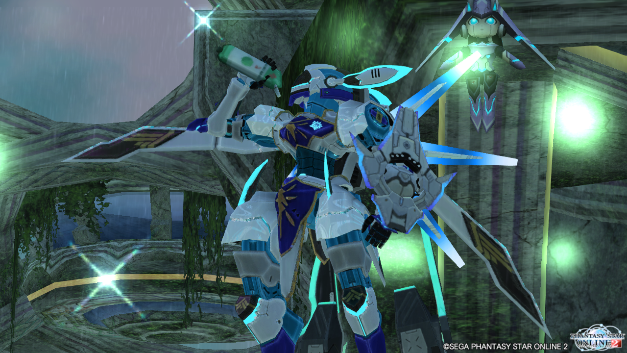 pso20141230_223849_004.png