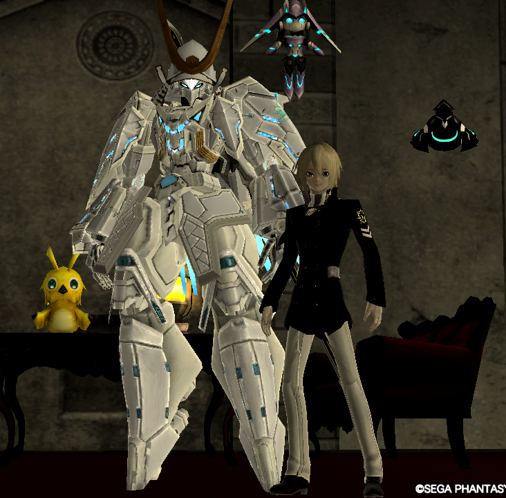 pso20150619_203250_000.png