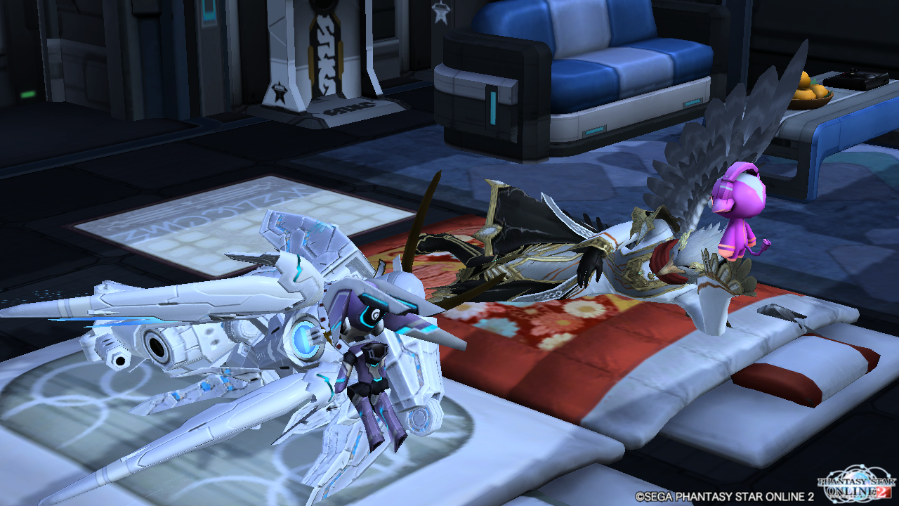 pso20150621_222043_001.png
