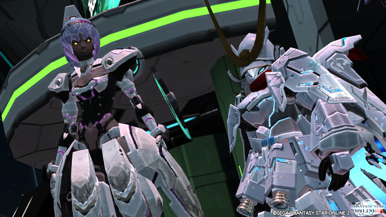 pso20150719_232426_001.png