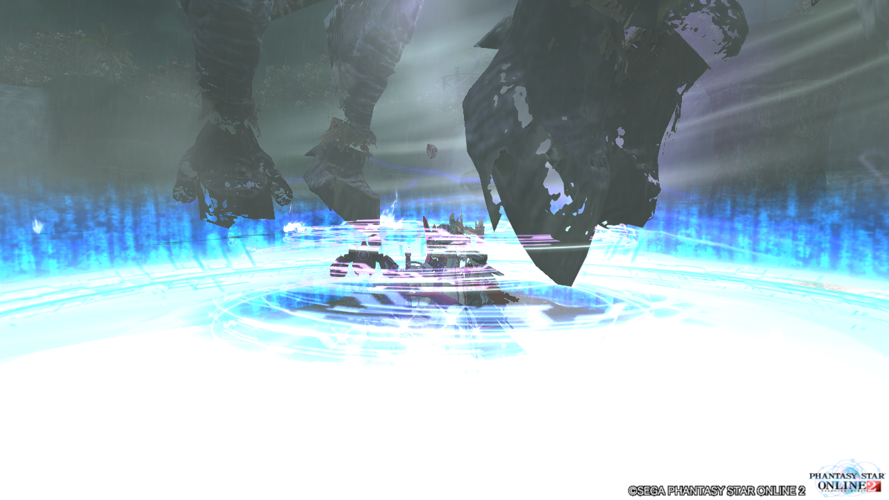 pso20150721_210324_000.png