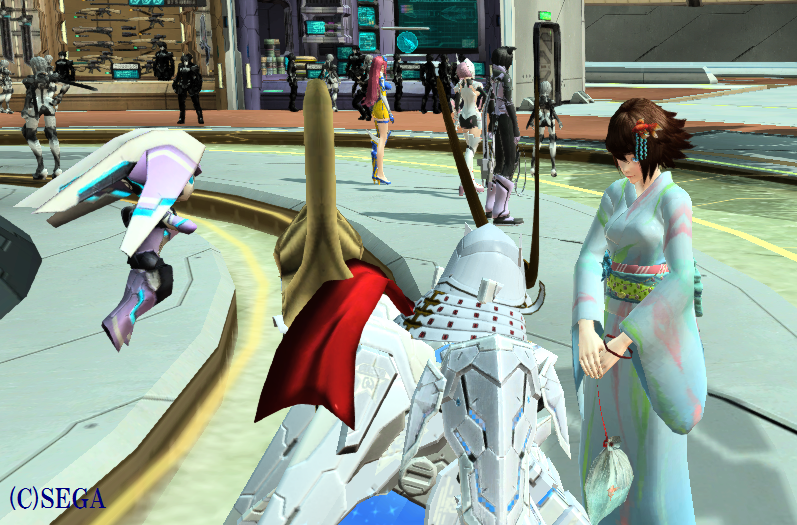 pso20150721_213200_002.png