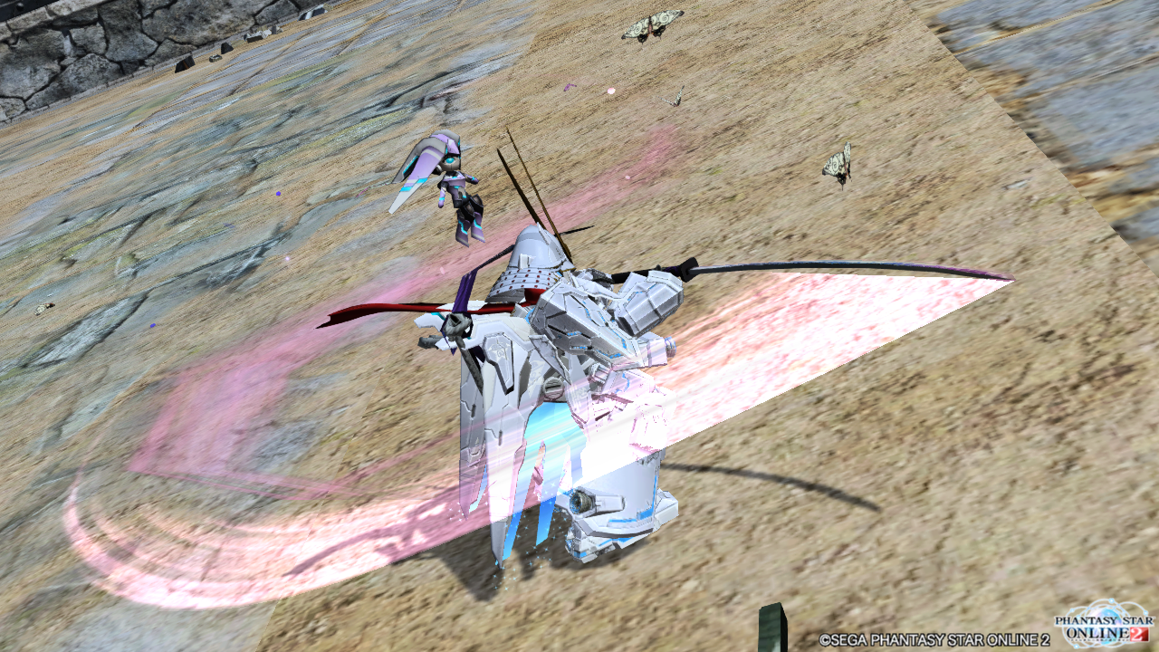 pso20150723_231836_008.png