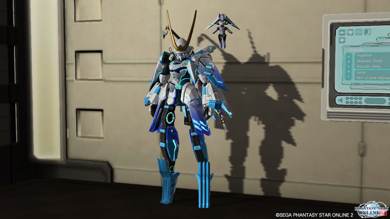 pso20150726_223216_010.png