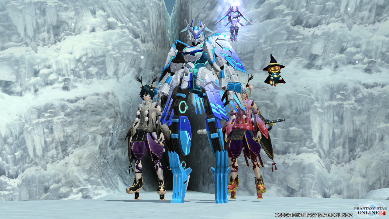 pso20150728_214941_002.png