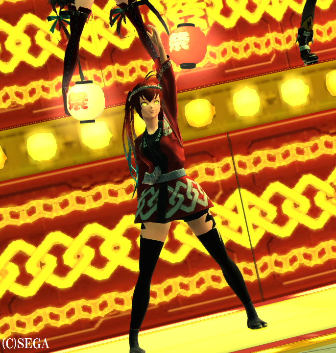 pso20150729_220543_004.png