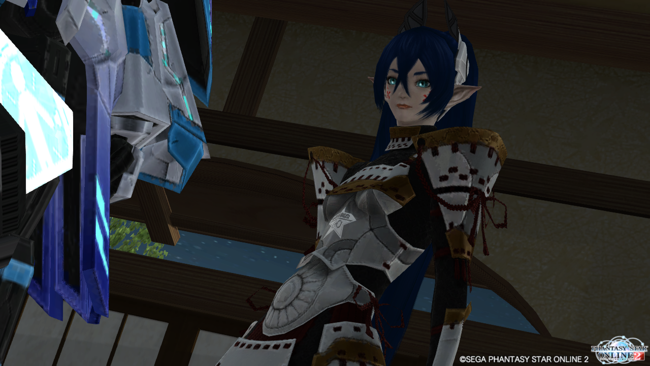 pso20150731_230828_005.png