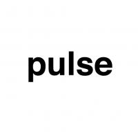 pulseblog
