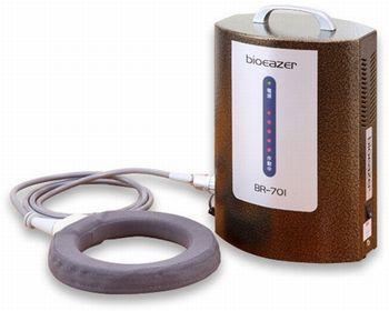 bioeazer.jpg