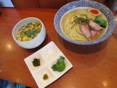 麺処 ほん田【壱弐】-4