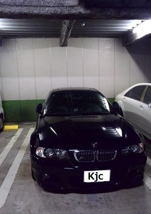 004car.jpg