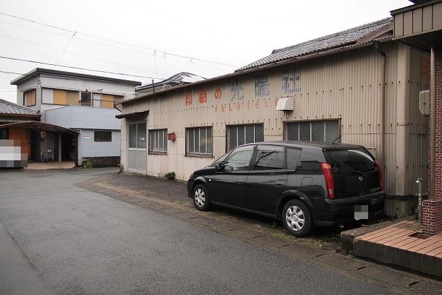 caravan013.jpg