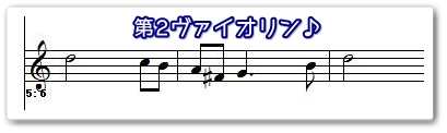 ナマで聴いて大感動して以来、不動の第1位!! ニールセン5番のココが凄い良いッ!!その2です♪