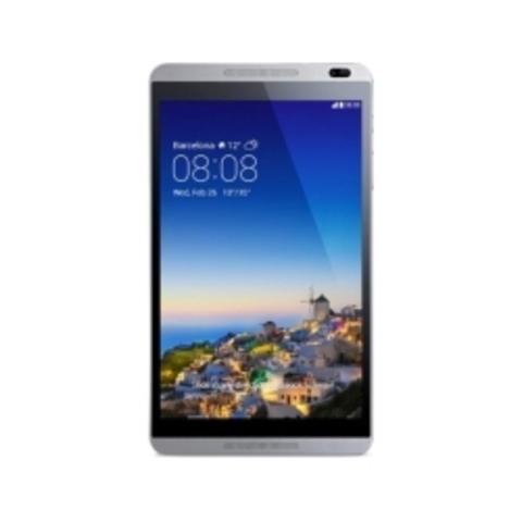 HUAWEIの8型Androidタブレット Mediapad M1 が税込み8,980円! デュアル測位システム搭載なのでカーナビ代わりに最適