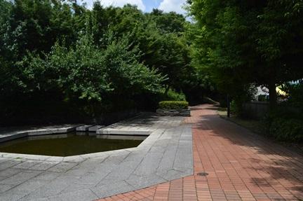 2015-06-20_92.jpg