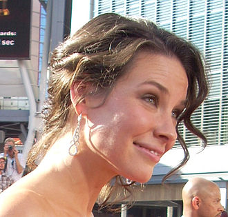 Evangeline_Lilly_at_at_60th_Annual_Emmy_Awards_(cropped_to_face).jpg