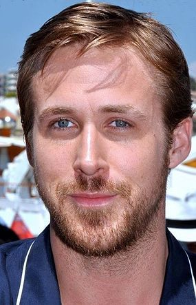 Ryan_Gosling_Cannes_2011.jpg