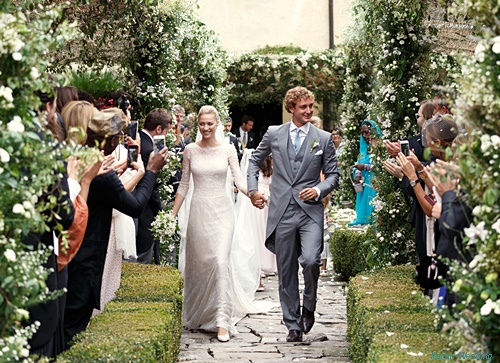 Borromeo-and-Casiraghi-Wedding-Italy.jpg