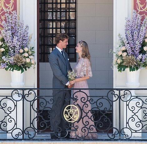 pierre-beatrice-married.jpg