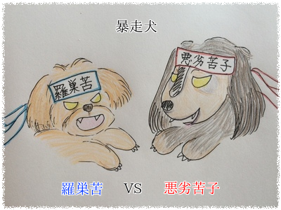 20150627162429eb3.png
