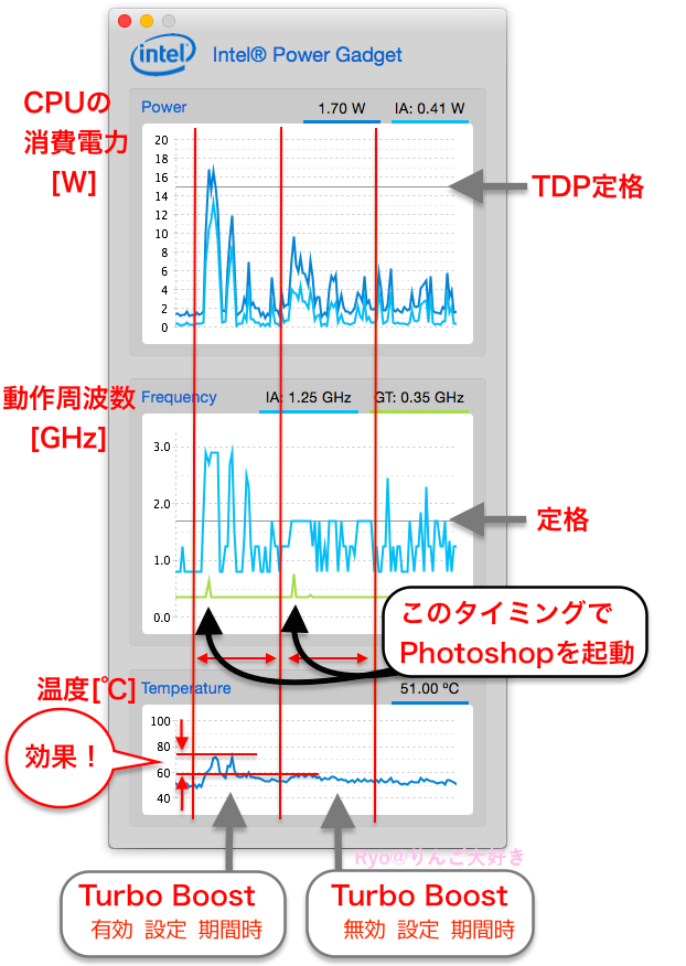20150624-2132pm-1.png