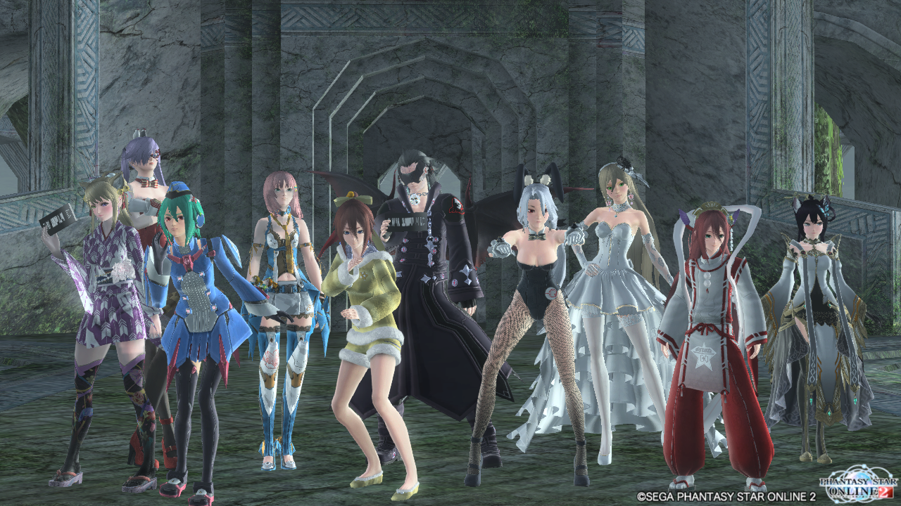 pso20150604_011134_090.png