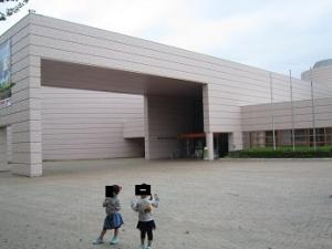178-4.jpg