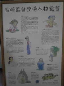 208-4.jpg