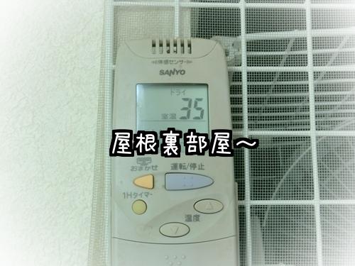 暑かったの1.jpg