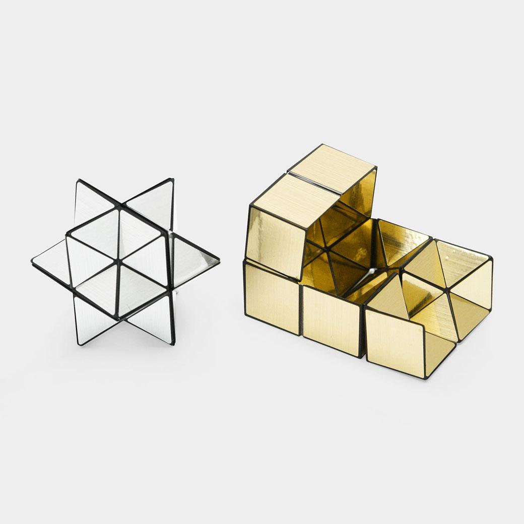 「吉本キューブ」の画像検索結果