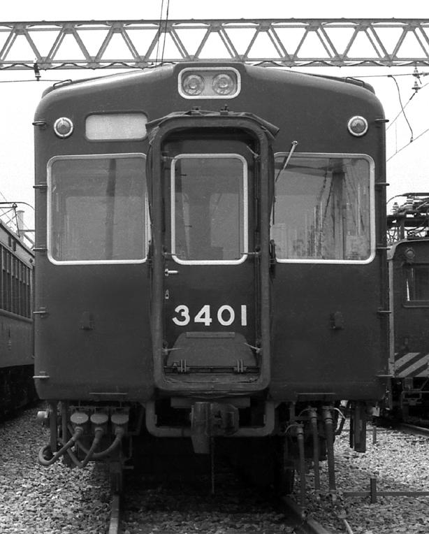 3307.jpg