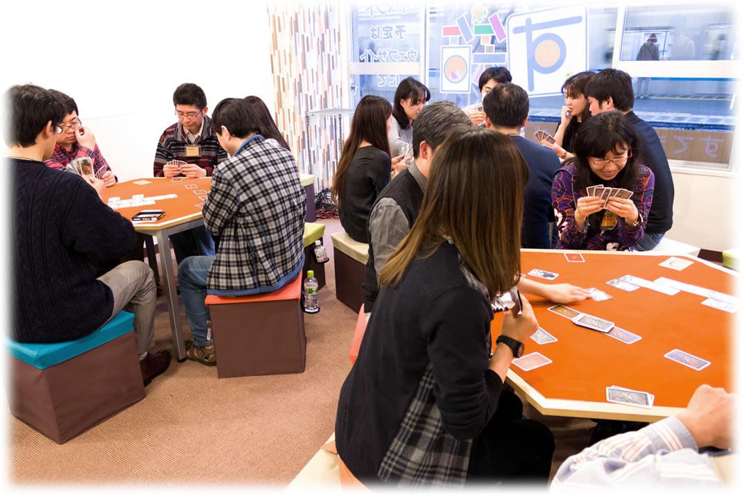 2015-04-04-お邪魔者大会遊戯中全景-w1070
