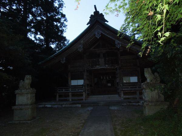 ishimaki (7)